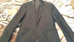 Пиджак на мальчика рост 164см