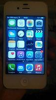 Iphone 4s 64Гб белый