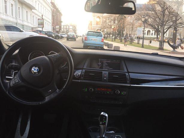 BMW X5 M-Paket 40D xDrive Одесса - изображение 6