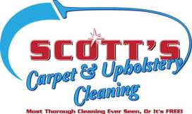 QUALITY CARPETS-RUGS-PERISANS-COUCHES-OFFICE/DINING CHAIRS-DEEP/STEAM