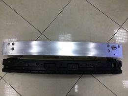 Усилитель переднего бампера Nissan Leaf (Новый,оригинал)