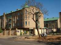 Image of Professional or Student Accommodation
