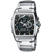 ОРИГИНАЛ | НОВЫЕ: Мужские часы Casio EFA120D-1AV Edifice. ГАРАНТИЯ!