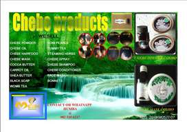 CHEBE PRODUCTS