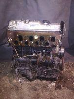 Двигатель Мотор Форд Forb фокус конект