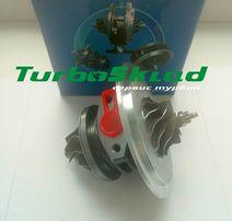 Картридж турбины Opel Vivaro 1.9 dCi (GT1549S)