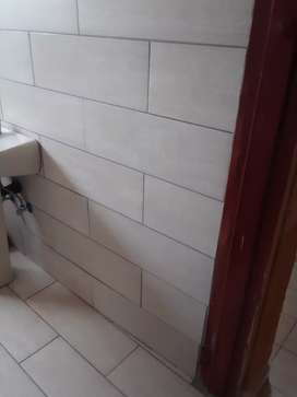 We are specializes in  tiling. Roofing. Plastering. Painting. Building