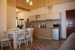 Nowy Apartament Zakopane Harenda ferie , skoki