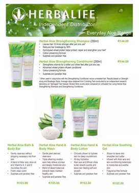 7 day results kit