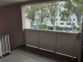 Room available in wynberg