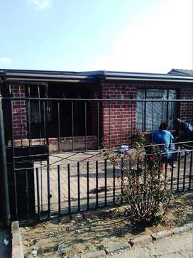 Affordable House available in Tembisa