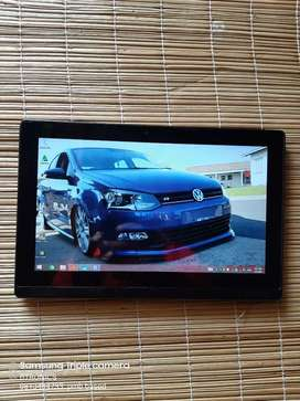 Azpen tablet pc