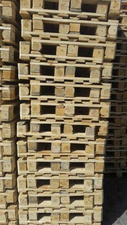 Palety 80x120 100x120 nie typowe Producent Łódź - image 1