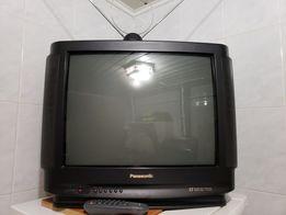 Продам телевизор Panasonic TC-2150R