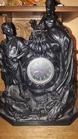 Часы старинные , антикварные.