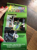 Easy walk wałek do nauki chodzenia