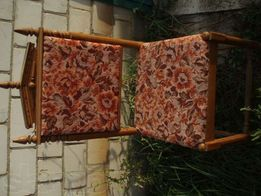 Продам стулья дубовые СССР,ручная работа,резьба 1960г.в