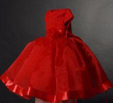 Нарядные платья для Ваших принцесс для любого праздника