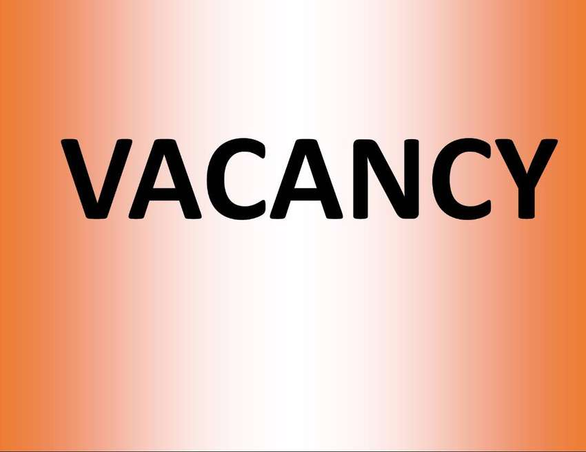 Architects Quantity Surveyors Building Engineers and Plumbers Wanted 0