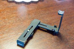 Sony uchwyt VCT55LH.SYH oryginalny do kamery tzw. bracket