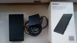 Оригинальная безпроводная/беспроводная зарядка Verizon (type C; 15 W!)