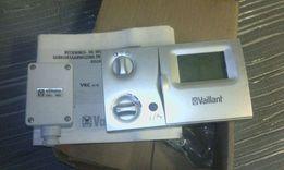 Контроллера Вайлант VRS-410 и датчик наружной температуры