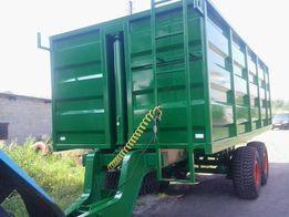 Прицеп тракторный,зерновоз самосвальный 2ПТС-9,3ПТС-12.