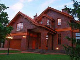 Строительство домов, коттеджей под ключ. Бригада профессионалов.