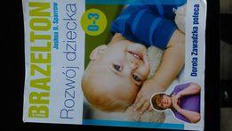 Rozwój dziecka 0-32013
