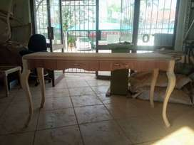 Raw Tables for sale