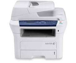 Продам Xerox WorkCentre PE16e принтер/сканер/копир/факс+USB кабель+ ка