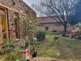 HOUSE FOR SALE IN FITCHARD PARK