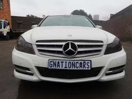 Mercedes Benz C250 diesel CDi 2012 for SELL