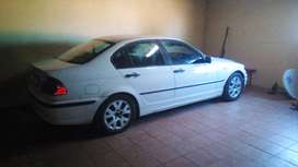 320d for sale