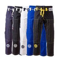 Spodnie Tatami estilo 5.0 nowe BJJ kimono. A1. A1L.F4. F3