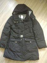 Лыжная куртка 48-50р