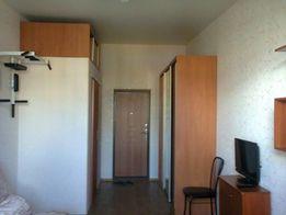Сдается уютная однокомнатная квартира