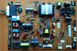 EAX64744204 (1.3). Блок питания для телевизора LG