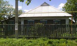 Продам дом в Донецке.
