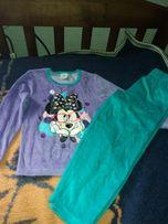 Пижама Disney на 4 года