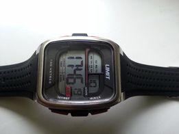 Zegarek Limit Active Unisex Digital Watch with LCD Dial Digital