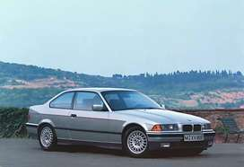 WANTED!!! BMW E36 COUPE