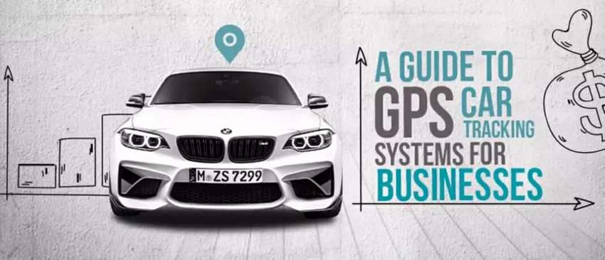 Best car tracking system/ GPS tracker/ car track 0