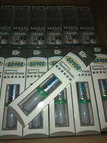 Термопаста GD900 30g silver (в шприці) , термо паста (1g )