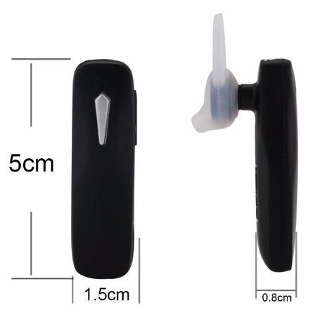 Беспроводные медиа наушники Bluetooth гарнитура,музыка в 2 уха, S1 4.1 Кривой Рог - изображение 7