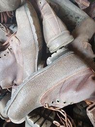 Берци спецобувь чоботи берци рабочая обувь
