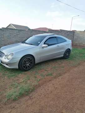 Coupe limited edition
