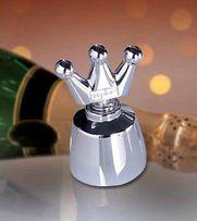 Пробка для шампанского Zepter Швейцария