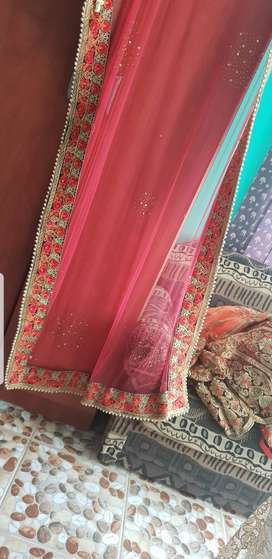 Indian / Western Dress For Sale