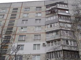 Утепление стен, (фасадов). Квартир,а так же частных домов.